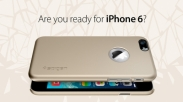 Indonesia, iPhone 6 Coming Soon Lho!
