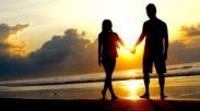5 Wisata Romantis Untuk Rayakan Valentine Anda