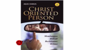Book Review: Christ Oriented Person
