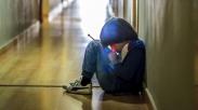 Remaja 14 Tahun Takut Tua, Fobiakah?