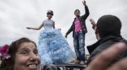 Jomblo, Yuk Wisata Sembari Cari Jodoh di Bulgaria dan Tiongkok