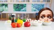 Bahaya! 7 Makanan Ini Jadi Racun Bagi Tubuh Jika Sering Dipanaskan.