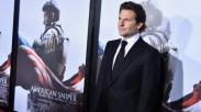Bradley Cooper Komentari Kontroversi 'American Sniper'