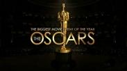 Daftar Lengkap Pemenang Oscar 2015