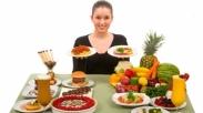 3 Cara Ampuh Tetap Sehat selama Bekerja