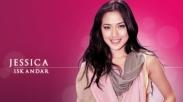 Alami Pelecehan Seksual, Jessica Iskandar Trauma