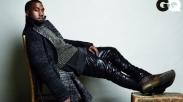 Kanye West Sebut Album Barunya adalah Karya Tuhan