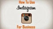 7 Trik Optimalkan Instagram Untuk Bisnis Online