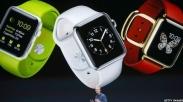 Bakal Rilis, Fitur-Fitur Ini yang Bikin Apple Watch Unggul