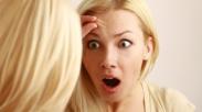 Di Anggap Sepele, Stres Ternyata Pemicu Besar Membuatmu Sakit. Hati-hati!