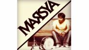 Marsya Manopo, Syukur Terbesar Dibalik Talenta Bermusiknya