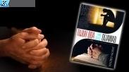 Book Review: Tujuh Doa yang Selalu Dijawab