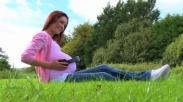 4 Kebiasaan Ibu Hamil Ini Pengaruhi Janin