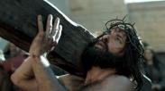 Suka Mengeluh Soal Penderitaan Hidupmu? Mungkin Kamu Lupa dengan Pengorbanan Tuhan Yesus…