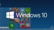Begini Cara Aktifkan Modus 'Tuhan' di Windows 10