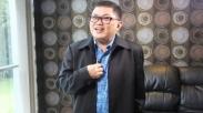 Tips Sukses Menulis Buku Best Seller Ala Paulus Winarto