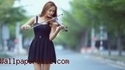 Manfaat Terapi Musik Bagi Kesehatan Mental