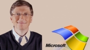 Dibalik Alasan Microsoft Rekrut Orang Autis Jadi Karyawan