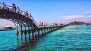 12 Pulau Elok yang Jadi Magnet Wisata di Kepulauan Seribu (Part 1)