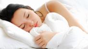 10 Tips Biar Tidurmu Nyenyak di Malam Hari Tanpa Gangguan