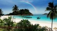5 Tips Liburan Seru ke Kepulauan Seribu