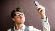 iPhone Suka Lemot? Terapkan 5 Tips Ini