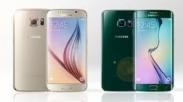 5 Fitur yang Diunggulkan Samsung Galaxy S6