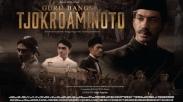 Guru Bangsa Tjokroaminoto, Kepemimpinan yang Diteladani