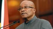 Kisruh Rasial, Presiden Afrika Selatan Batal Hadiri KAA