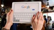 Canggih! Google Layani Pengguna Dengan Kemudahan Ini