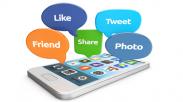 Akun Sosial Media Dapat Pengaruhi Karir Anda