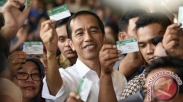Jokowi Bakal Cabut Izin RS Bila Tolak Hal Ini…