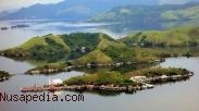 Artikel Pembaca : Jayapura, Paradise Tersembunyi di Ujung Indonesia