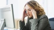 Depresi Karena Masalah Pekerjaan? Hati-hati, Jangan Sampai Bunuh Diri. Lakuin Hal Ini Yuk!
