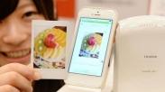 Cetak Foto dan Data Dari Smartphone, Bisakah?