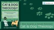 Review Buku : Teologi Kucing dan Anjing