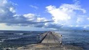 Tanjung Lesung, Pesona Wisata yang Mulai Dilirik
