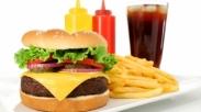 Hati-hati, Makanan Ini Sebabkan Pembuluh Darah Menyempit