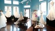 Bisnis Bridal, Jangan Pandang Sebelah Mata