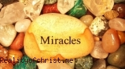 Saluran Mujizat Tuhan