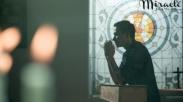 Miracle: Jatuh dari Surga, Keajaiban Tuhan Nyata Lewat Bocah Kecil