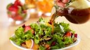 Buat Kamu yang Gak Suka Sayur, Pakai Cara Ini Pasti Bikin Pengen Makan Sayur. Percaya Deh!