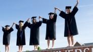 4 Pelajaran Hidup yang Patut Anda Tahu Setelah Lulus Kuliah