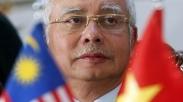 PM Malaysia Jamin Negaranya Bebas Diskriminasi Agama