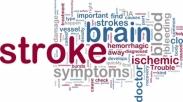 Sembuhkan Stroke Dengan Terapi 'Cuci Otak'
