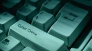 Waspada! Serangan Cyber Berkedok Wabah Mers Marak di Email