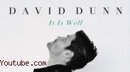 It Is Well, Lagu Peneguhan Dari David Dunn