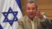 Mantan PM Israel : ISIS Bisa Dikalahkan Dalam Dua Hari