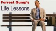 Forrest Gump dan Kasih Tuhan