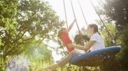7 Alasan Punya Keponakan Suatu Berkah Bagi si Single